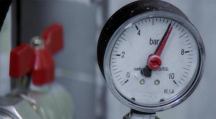 устройство тёплого водяного пола