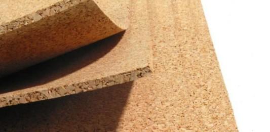 подложка под ламинат леруа мерлен